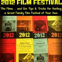 filmfestivitiesandtips