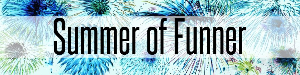 Summer of Funner 2015 Final Inverted Fireworks Header