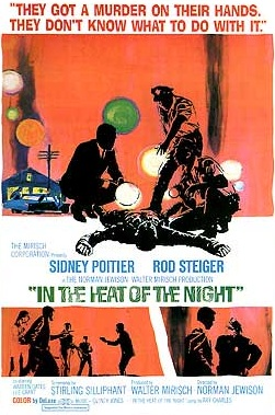In_the_Heat_of_the_Night_(film)