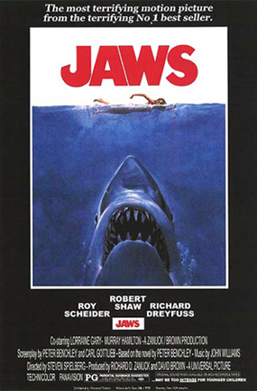 JAWS_Movie_poster