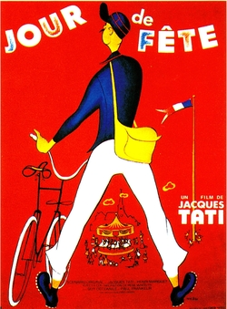 Jour_de_fete-poster