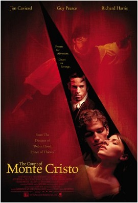 The_Count_of_Monte_Cristo_film