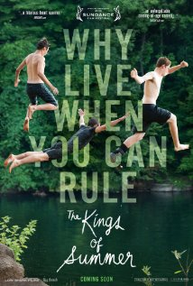The_Kings_of_Summer
