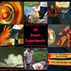 10sweetscienceexperiments