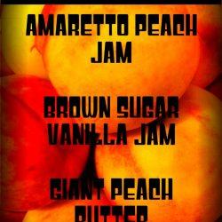 peach-day
