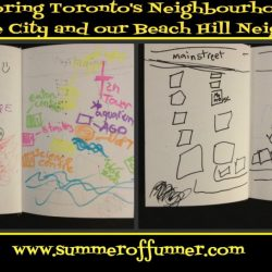 exploring-torontos-neighbourhoods-1