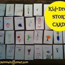 kid-drawn-storycards