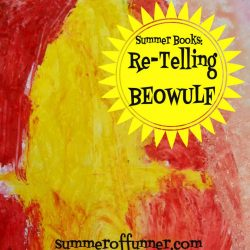 summer-books-re-telling-beowulf