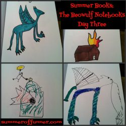 summer-books-three