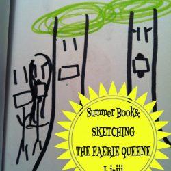 summerbookssketchingthefaeriequeene1i-iii
