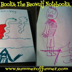 the-beowulf-notebooks-day-two