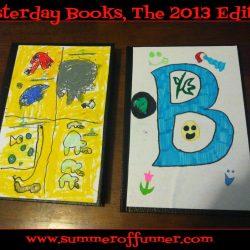 yesterdaybooksthe2013editionsummeroffunnerdotcom