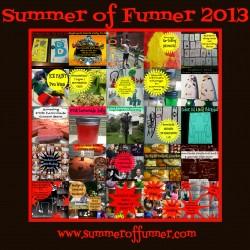 Summeroffunner2013