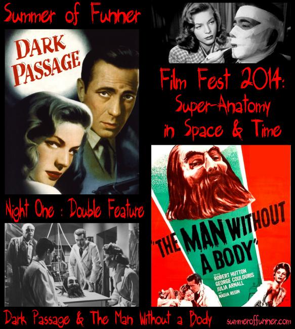 Film Fest 1