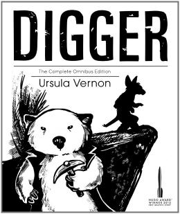 Digger 309 h
