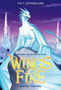 wingsfire 209 309