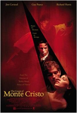 The_Count_of_Monte_Cristo_film