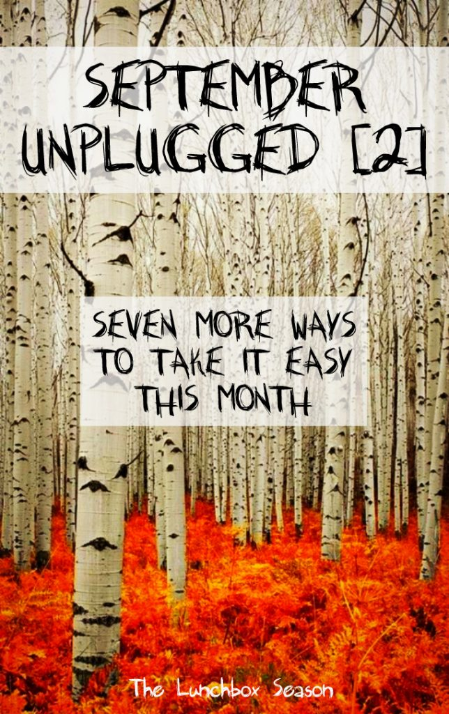 september-unplugged-2-seven-more-ways-to-take-it-easy-this-month
