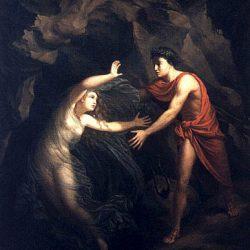 orpheus-2