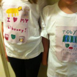 shirtyshirts