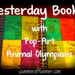 ybooksblog